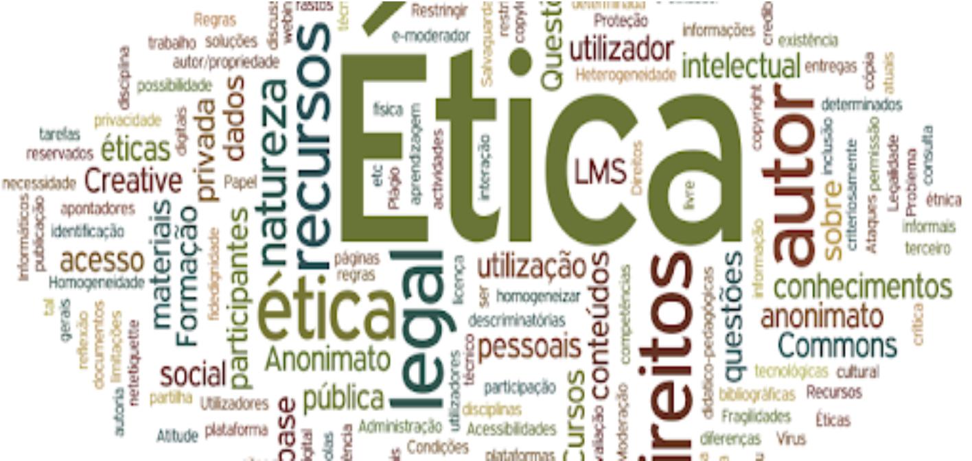 Etica image